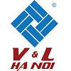 V&L Hà Nội