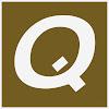 QuakeInc
