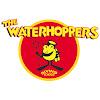 Waterhoppers