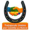 Gobierno Municipal de Castilla La Nueva