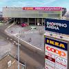 ShoppingArena