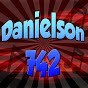 danielson742