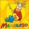 mamakabofest