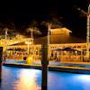 Sailfish Marina Restaurant