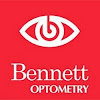bennettoptometry