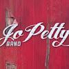 Jo Petty Band