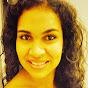 Alline Silva Costa
