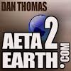 Aeta2Earth