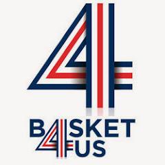 basket4US