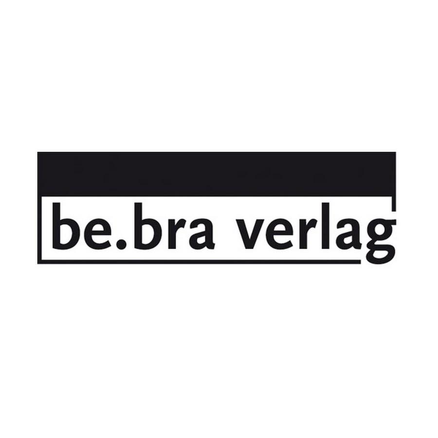 bebraverlag - YouTube