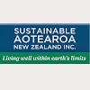 SANZ sustainableaotearoanewzealand