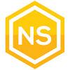 NaturalStacks