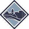 Spokane Workforce Council