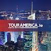 TourAmericaTV