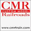 Custom Model Railroads
