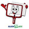 KleenSlateConcepts