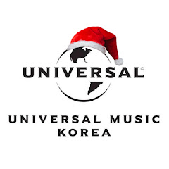 ???? ?? ??? Universal Music Korea