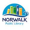Norwalk Public Library
