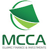Mcca Islamic Finance & Investments