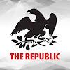 The Republic -- Columbus, Indiana