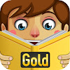 PlayTales Books