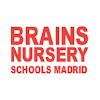 Escuela infantil Brains Nursery School - La etapa previa al colegio