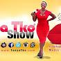 TheTonyaTkoShow