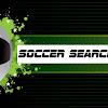 SoccerSearchUK
