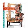 Spruce Austin