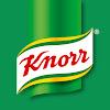 knorrrussia
