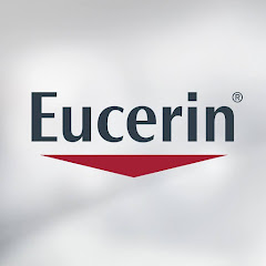 Eucerin Thailand