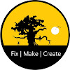 Fix | Make | Create