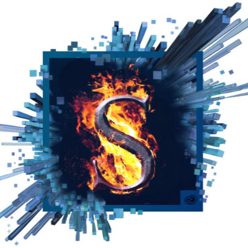 Spr Edits Youtube Stats Channel Statistics Analytics