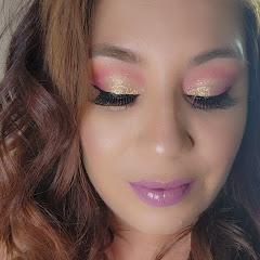 Makeup Fans007