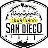 Campagnolo GranFondo San Diego