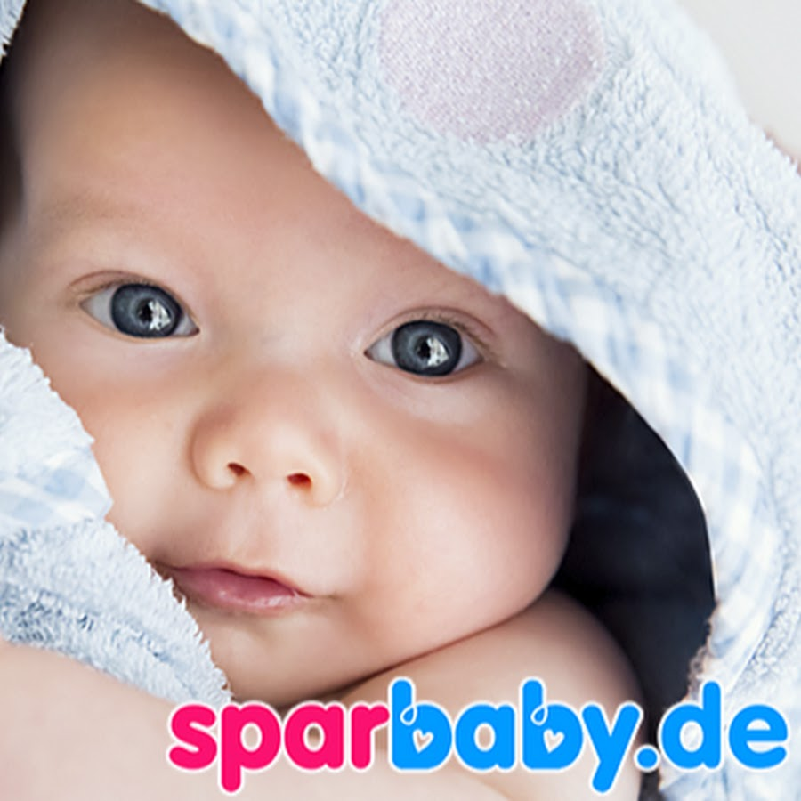 Sparbaby - YouTube