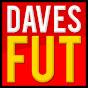 DavesFUT