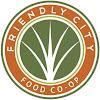 FriendlyCityFC