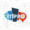 CITIPRO WORLD