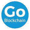 GoBlockchain