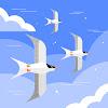 蘋果甜心漾