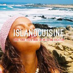 Island Cuisine