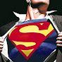 kryptoniano80