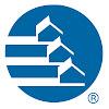 Idaho Housing and Finance Association