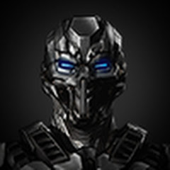 rfmckinleyport gameplays