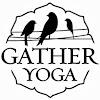 Gather Yoga