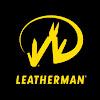 Leatherman Sport