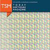 Today Software Magazine & Programez.ro