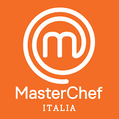 MasterChef Italia
