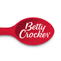 BettyCrockerLatAm